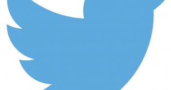 Twitter Inc (TWTR)