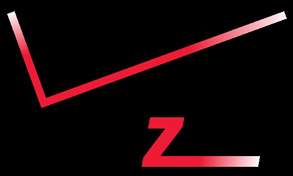Verizon, is Verizon a good stock to buy, Michael McCormack, Verizon 2Q 2014,