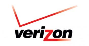 Verizon Communications Inc. (NYSE:VZ), DISH Network Corp (NASDAQ:DISH), Verizon's performance, is verizon a good stock to buy