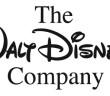 The Walt Disney Company (NYSE:DIS), Digital Playground, DISH, is disney a good stock to buy