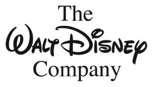 The Walt Disney Company (NYSE:DIS), Digital Playground, DISH, is disney a good stock to buy