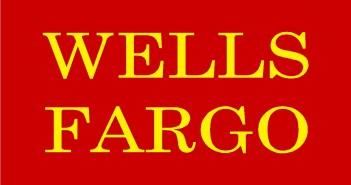 Wells Fargo, is Wells Fargo a good stock to buy, Marty Mosby, Q2 2014,