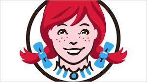 The Wendy's Co (NASDAQ:WEN), Starbucks mobile payment, Emil Brolick, Starbucks Corporation (NASDAQ:SBUX)