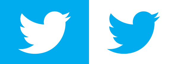 Twitter, is Twitter a good stock to buy, What percent of Twitter users are female, diversity report,