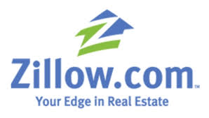 Zillow Inc