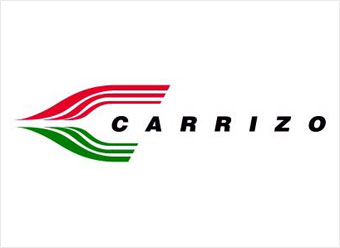 Carrizo Oil & Gas, Inc. (NASDAQ:CRZO), Goodrich Petroleum Corporation (NYSE:GDP), Magnum Hunter Resources Corp (NYSE:MHR), Kent Moors, Iraq issue, ISIS
