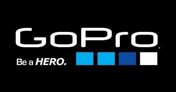 GoPro Inc (NASDAQ:GPRO), Facbook Inc (NASDAQ:FB), Twitter Inc (NYSE:TWTR), unusual options trading