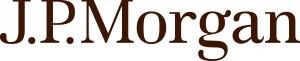 JPMorgan Chase & Co. (NYSE:JPM), Q2 2014 estimates, Q2 2014 results JPMC