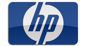 Hewlett-Packard Company (NYSE:HPQ), Ralph Whitworth, is hpq a good stock to buy