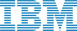 International Business Machines Corp. (NYSE:IBM), Apple Inc. (NASDAQ:AAPL), IBM aapl deal, is apple a good stock to buy. is ibm a good stock to buy