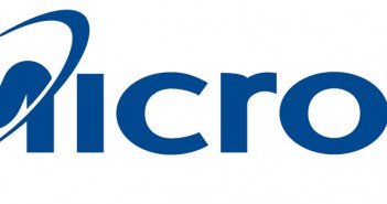 Micron Technology, Inc. (NASDAQ: MU), SanDisk Corporation (NASDAQ:SNDK), International Business Machines Corp. (NYSE:IBM), Jim Cramer, Old Tech Stocks