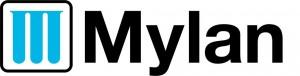 Mylan Inc (NASDAQ:MYL), Abbott Laboratories (NYSE:ABT), Tax inversion, Mylan Abbott deal, is Mylan a good stock to buy