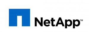 net app logo