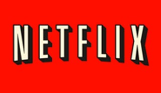 Netflix, Inc. (NASDAQ:NFLX), Verizon Communications Inc. (NYSE:VZ), Buffering feud, is netflix a good stock to buy