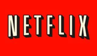 Netflix, Inc. (NASDAQ:NFLX), Verizon Communications Inc. (NYSE:VZ), Buffering feud, is netflix a good stock to buy