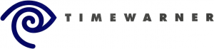time warner logo 2