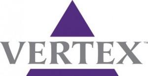 vertex pharma
