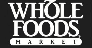 Coach Inc (NYSE:COH), Whole Foods Market, Inc. (NASDAQ:WFM), Staples, Inc. (NASDAQ:SPLS), biggest losers YTD