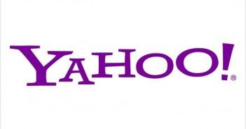 Amazon.com, Inc. (NASDAQ:AMZN), Yahoo! Inc. (NASDAQ:YHOO), Google Inc (NASDAQ:GOOGL), Facebook Inc (NASDAQ:FB)