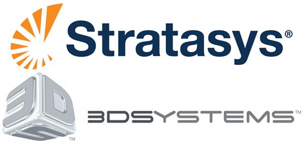 Stratasys, 3D Systems Corporation, ExOne Co, is Stratasys a good stock to buy, 3D Systems Corporation a good stock to buy, ExOne Co a good stock to buy, Ashok Kumar, Anthony Vicari,