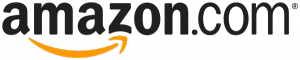 Amazon, is Amazon a good stock to buy, Hachette Book Group,