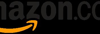 Amazon, is Amazon a good stock to buy, Hachette Book Group,