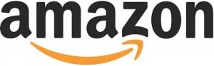 Amazon, is AMZN a good stock to buy, Hachette Book Group USA, Paul Ryan,