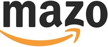 Amazon, is AMZN a good stock to buy, Hachette Book Group USA, Paul Ryan,