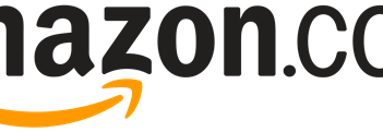 Amazon, Twitch Interactive, is AMZN a good stock to buy, Ethan Kurzweil