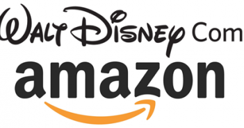 Amazon, Disney, is Amazon a good stock to buy, is Disney a good stock to buy, Michael Pachter,