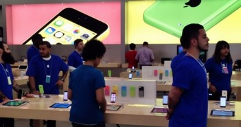 Apple, is Apple a good stock to buy, App Store, July performance, Melissa Lee, Fast Money