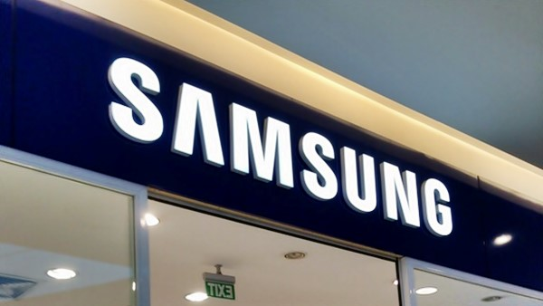 Apple, Samsung, is Apple a good stock to buy, legal, lawsuits, patents, intellectual property,