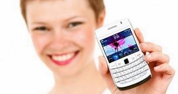 BlackBerry, is BBRY a good stock to buy, Gerrit de Vynck