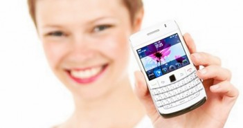 BlackBerry, Typo Products LLC, Ryan Seacrest, legal, is BBRY a good stock to buy, intellectual property, infringement,