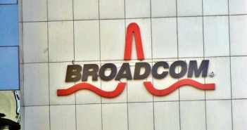 Ivan Feinseth, Broadcom, is BRCM a good stock to buy, Intel, Texas Instruments, Google,