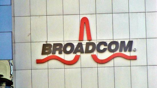 Ivan Feinseth, Broadcom, is BRCM a good stock to buy, Intel, Texas Instruments, Google,
