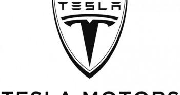 Tesla, is TSLA a good stock to buy, Ari Wald, David Seaburg, Amanda Drury