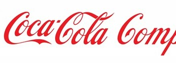 The Coca-Cola Company, Monster Beverages Corp, is KO a good stock to buy, is MNST a good stock to buy, John Faucher, acquisition,