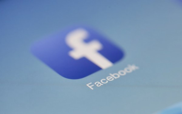Facebook, is FB a good stock to buy, Hyperlapse, Instagram, time lapse video, Luma,