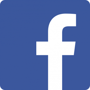 Facebook, is Facebook a good stock to buy, Sir Martin Sorrell, advertising,