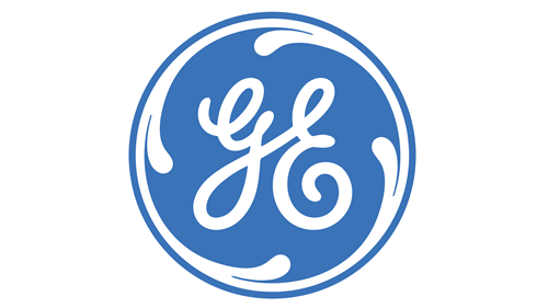 General Electric Company, is GE a good stock to buy, Jim Cramer,
