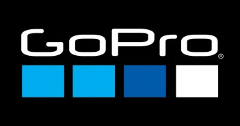GoPro, is Go Pro a good stock to buy,