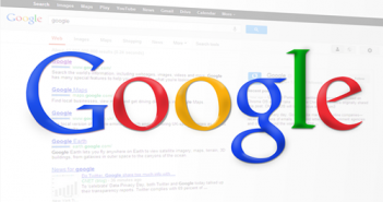Google, Robert Peck, is GOOG a good stock to buy, expansion,