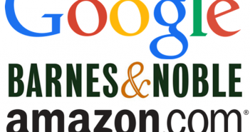 Google, Barnes & Noble, is Google a good stock to buy, is Barnes & Noble a good stock to buy, is Amazon a good stock to buy, Amazon, same-day delivery,