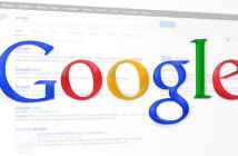 Google, is GOOGL a good stock to buy, Zync Inc., computer-generated imagery, special effects, rendering, acquisition,
