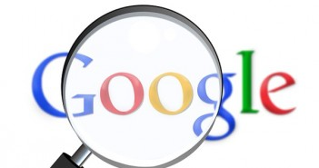 Google, is GOOGL a good stock to buy, Ivan Feinseth,