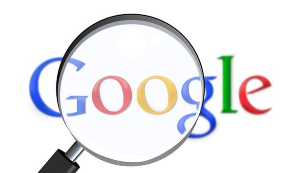 Scott Kessler, Google, is GOOGL a good stock to buy,
