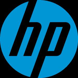 Jim Cramer, Hewlett-Packard Company, is HPQ a good stock to buy, is FDO a good stock to buy, Family Dollar Stores Inc, Dollar General, Dollar Tree,