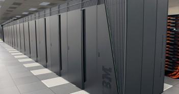 IBM Cloud COmputing Cisco CSCO
