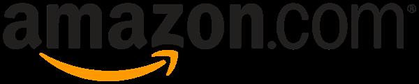 Amazon, is Amazon a good stock to buy, Slava Rubin, Internet of Things,
